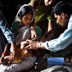 Bihar, India