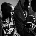 Dadaab Camp, Kenya