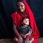 Terai, Nepal