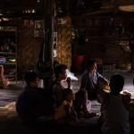 Bogale, Myanmar