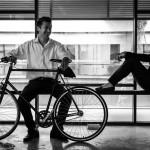 Huat Lim & Susanne Zeidler, Architects