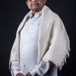 P. Chidambaram, Politician