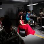 Kalyani Chawla, Fashion Designer
