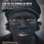 3-short-films poster