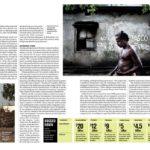 Businessweek Spread II