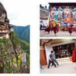 Caravan Bhutan Photoessay III