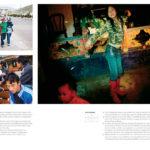 Caravan Bhutan Photoessay IV
