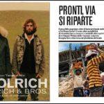 IL Magazine Bhutan Spread I