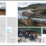 IL Magazine Bhutan Spread III
