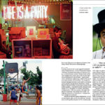 Afishamir Manila Spread II