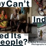 Businessweek Spread I