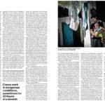 Businessweek FIshing industry slavery II