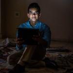 Akshay Kothari, co-founder - Pulse