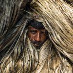 Labourer, Assam